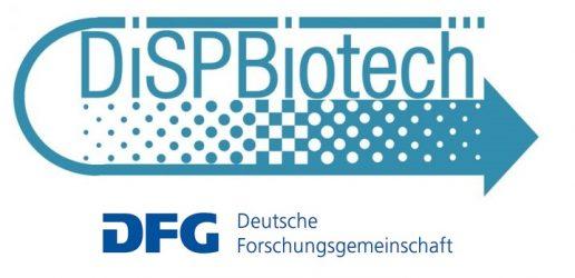 Dispbiotech